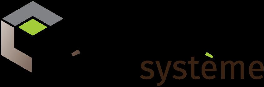 ECHOsystème